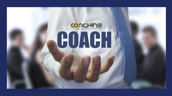 Ser Coach: uma profissão de alma