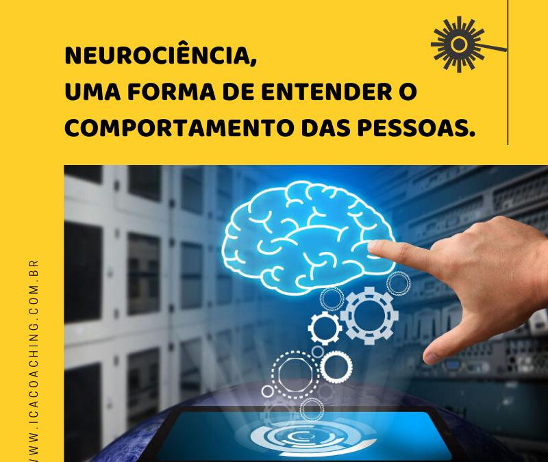 Neurociência e Coaching