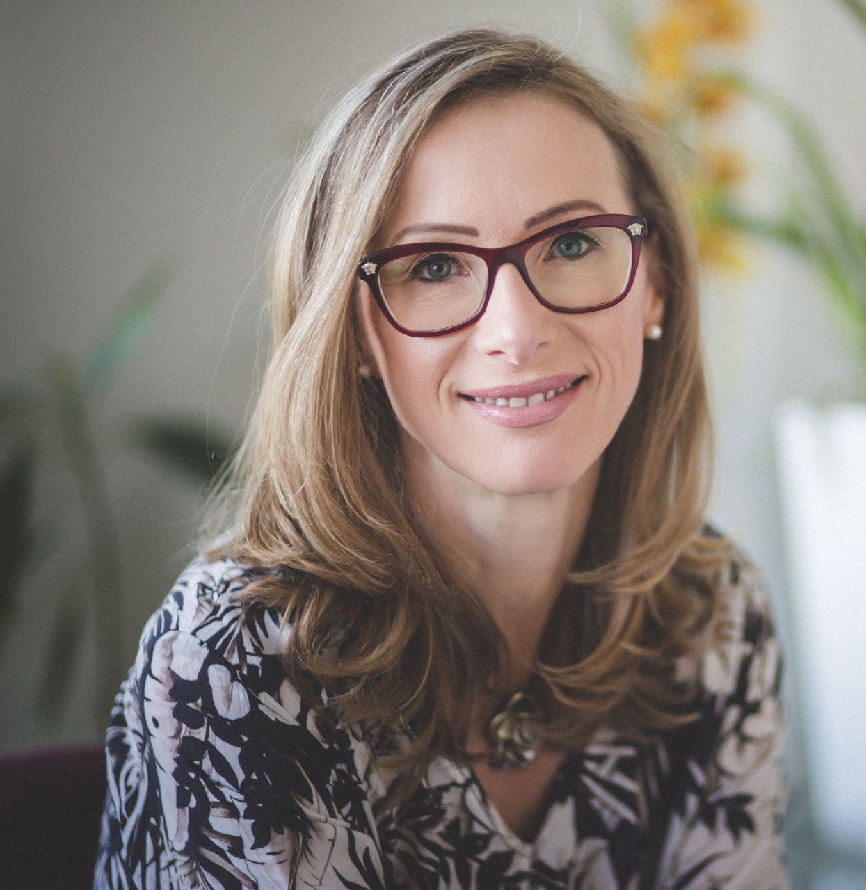 Ana Paula Schmitz