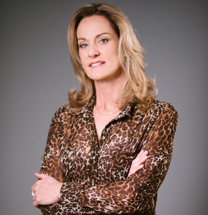 Lilian Correa Fontana